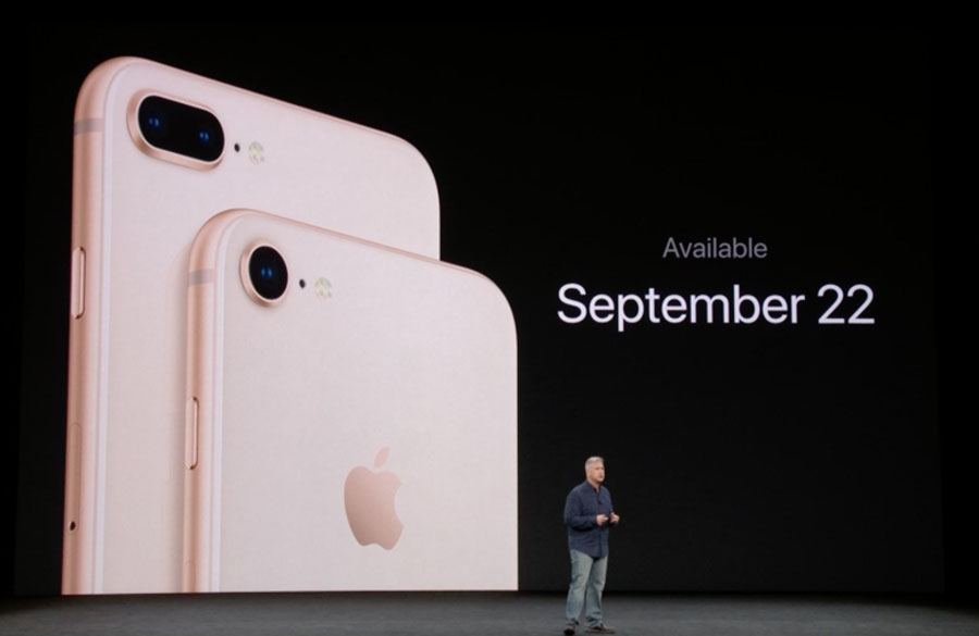 iPhone8-Plus-price-sales