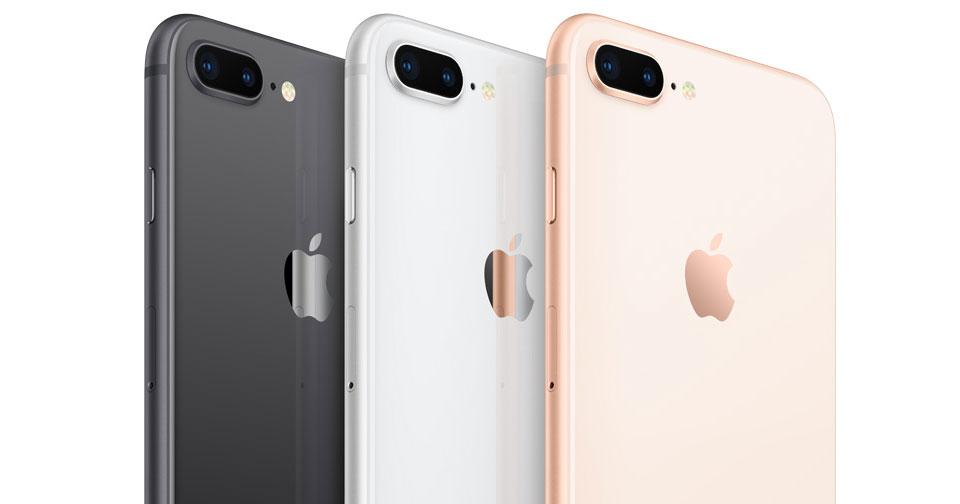 iPhone8-flashfly-2