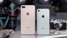 iPhone8-iPhone8Plus-flashfly