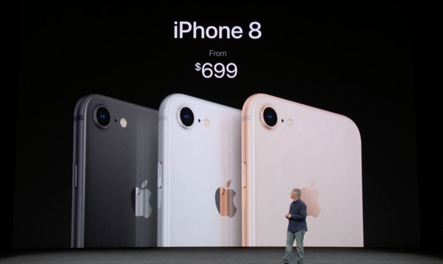 iPhone8-price-flashfly