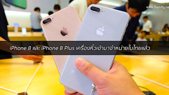 iPhone8-thai-flashfly