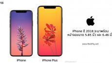 iPhoneX-2-flashfly