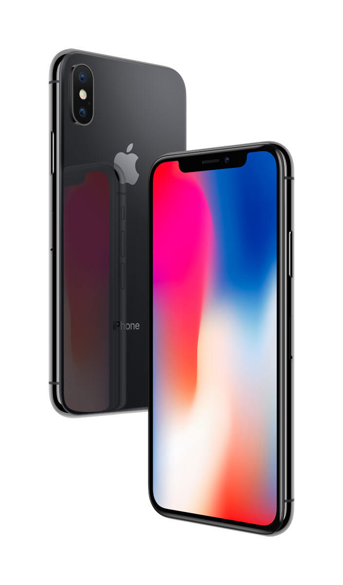 iPhoneX-Blk-Lockup-Flashfly