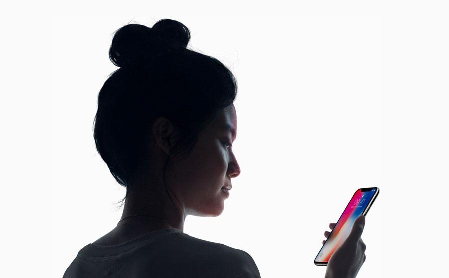 iPhoneX-flashfly-02