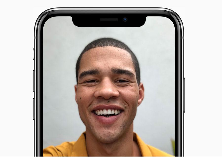 iPhoneX-flashfly-04