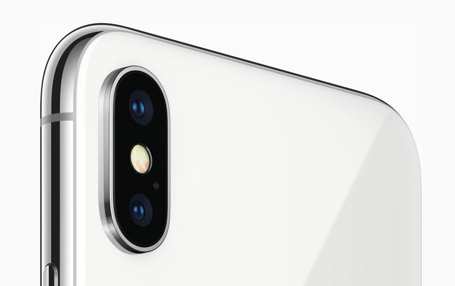iPhoneX-flashfly-05
