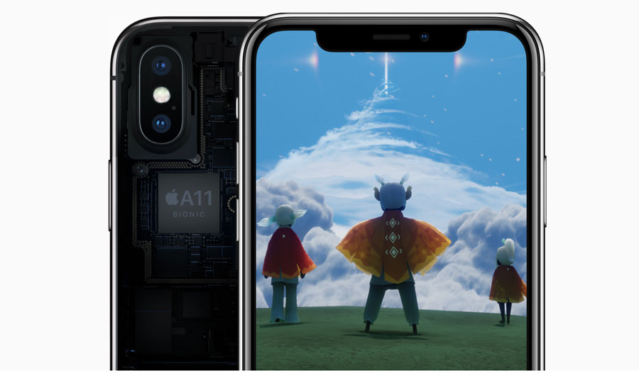 iPhoneX-flashfly-07