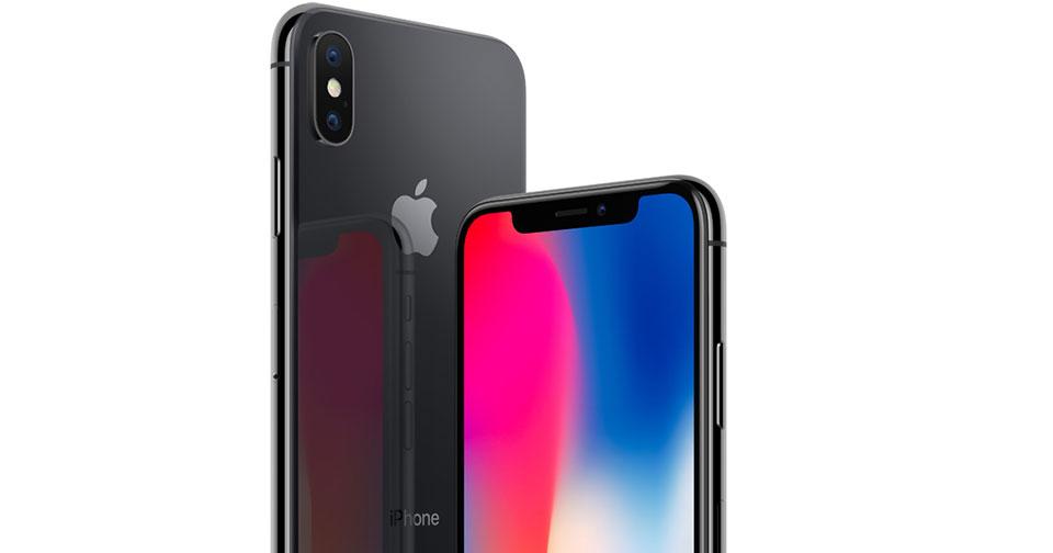 iPhoneX-flashfly-09