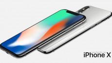 iPhoneX-flashfly