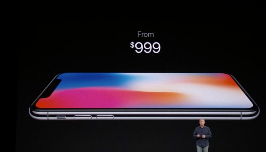 iPhoneX-price-flashfly