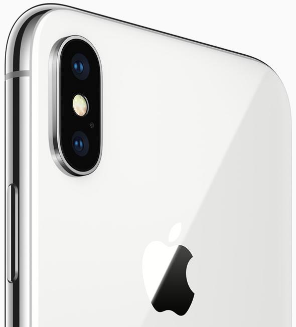 iPhone_x_dual_cameras