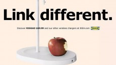 ikea-apple-ads