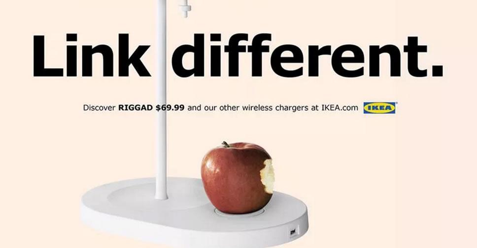 ikea-apple-ads