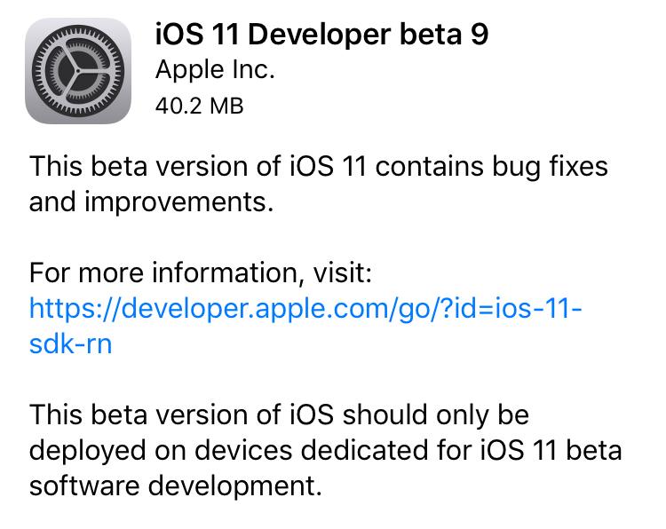 ios-11-beta-9