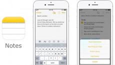 ios-11-notes-app