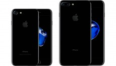 iphone-7-jet-black-32gb