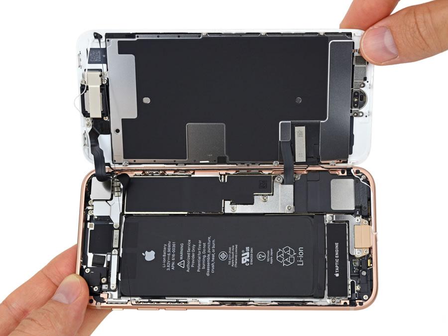 iphone-8-Teardown-02
