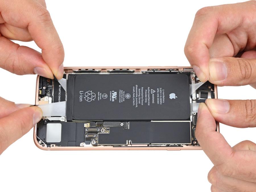 iphone-8-Teardown-04
