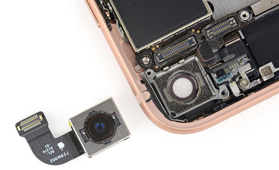 iphone-8-Teardown-05