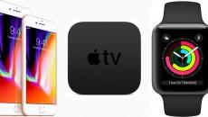 iphone-8-apple-tv-4k-apple-watch-3