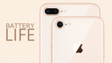 iphone-8-battery-life