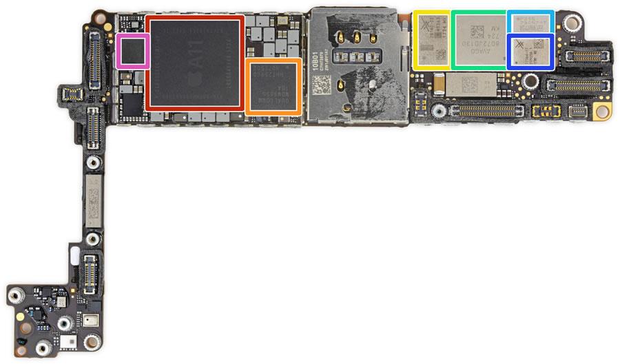 iphone-8-hardware-01