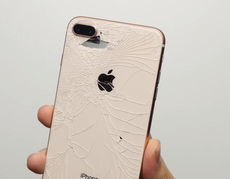 iphone-8-plus-drop-test-4