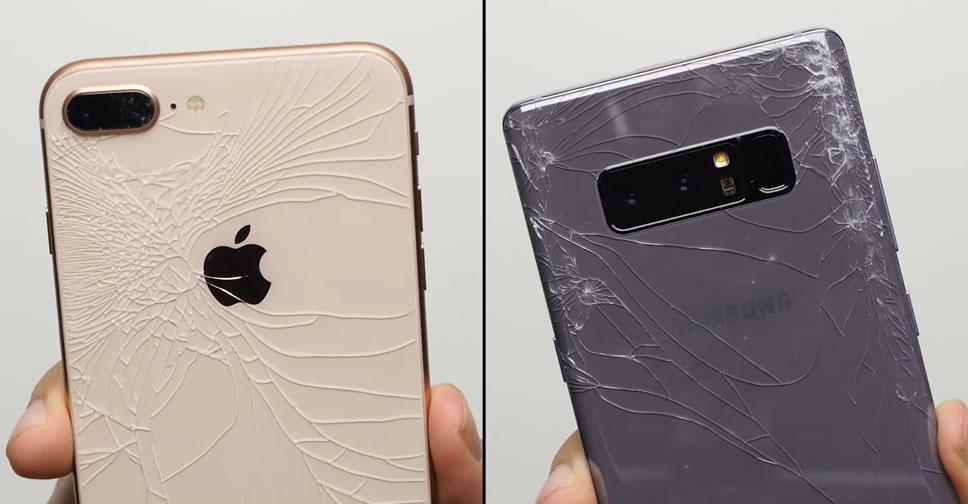 iphone-8-plus-drop-test
