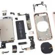 iphone-8-teardown