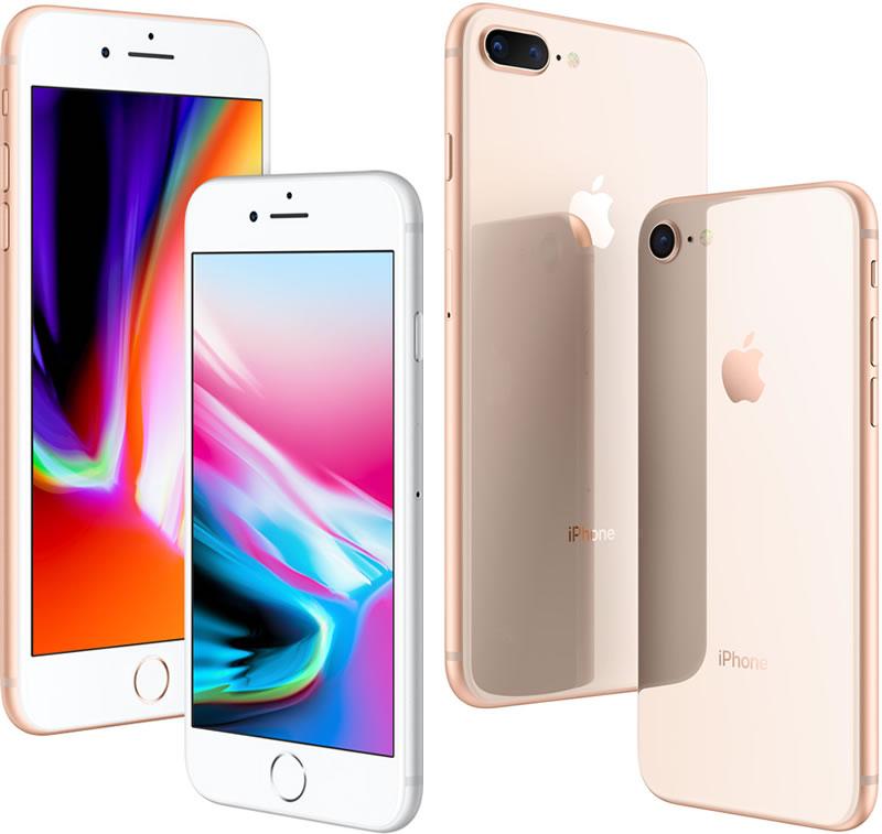 iphone-8-vs-8-plus