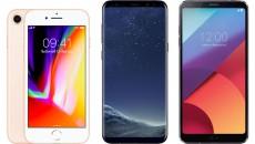iphone-8-vs-galaxy-s8-vs-lg-g6