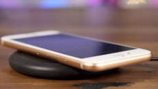 iphone-8-wireless-charger