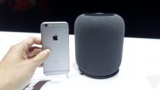 iphone-homepod