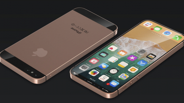 iphone-se-x-concept-01