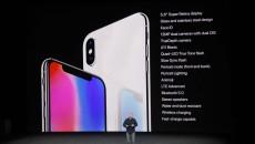 iphone-ten