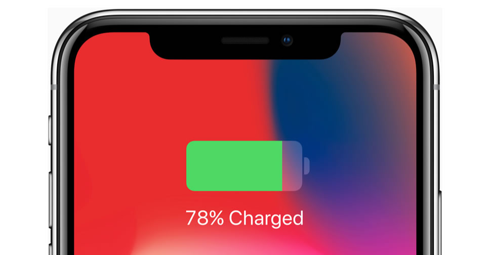 iphone-x-charging