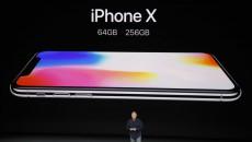 iphone-x-event