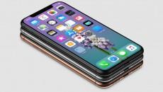 iphone-x-final-design