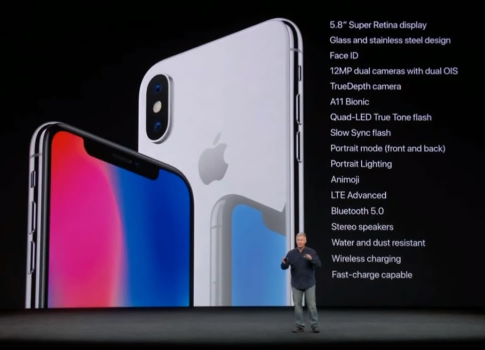 iphone-x-spec