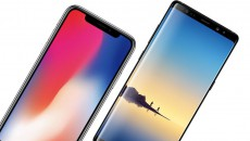 iphone-x-vs-note8