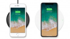 iphone-x-wireless-charging