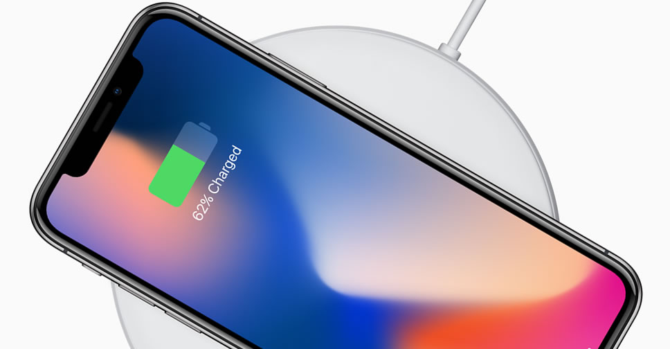 iphone-x-wireless_charging