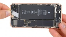 iphone8-Teardown