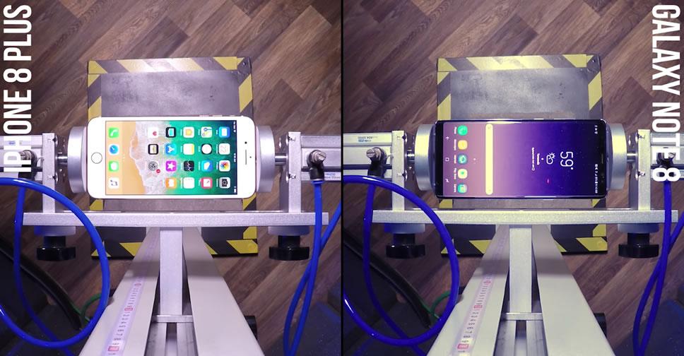 iphone8-plus-drop-test