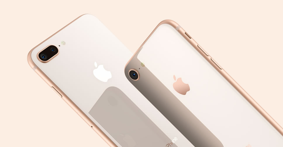 iphone8_combo