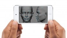 ipod-touch-face-id