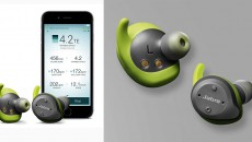 jabra-Elite-Sport-Upgrade