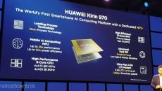 kirin-970-ai-mobile-chipset