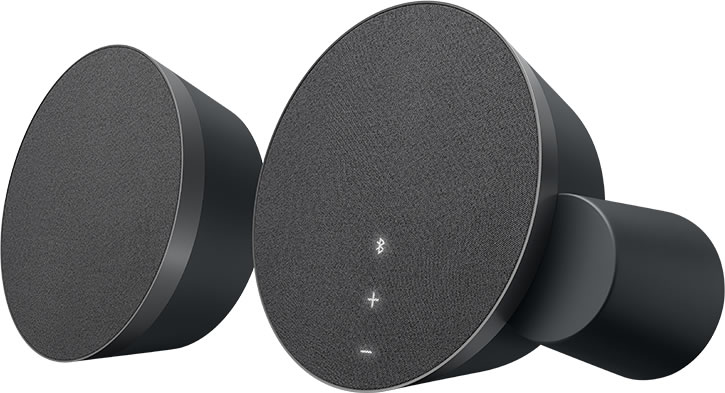 logitech-mx-sound-speakers