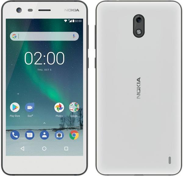 nokia-2-white